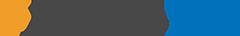 Hubcore Travel  Software Logo